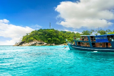 Tours-in-pattaya-coral-island