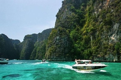 Tours-in-phuket-phi-phi-island