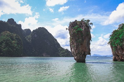 Tours-in-phuket-james-bond-island