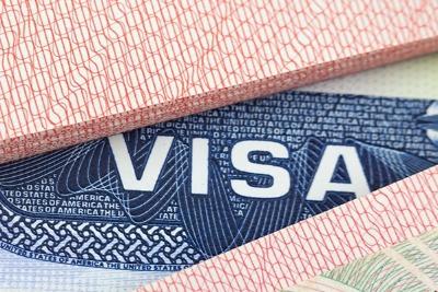 Thailand STV Visa Updates