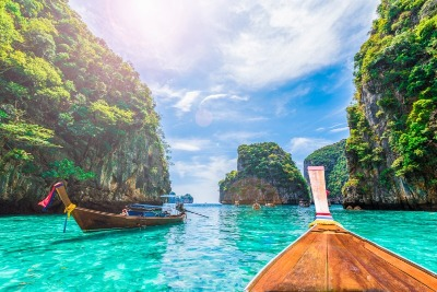 Thailand-Tours-stv-visa