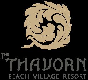 Thavorn Phuket Logo