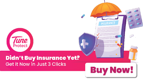 Insurance Pop up New (1)