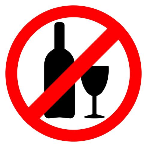 No-alcohol-allowed-at-asq