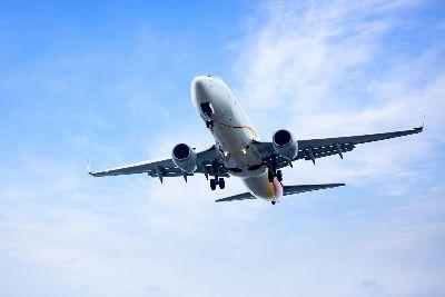 Semi-commercial-flights