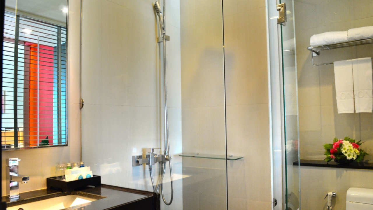 premier-room-aone-bangkok-boutique