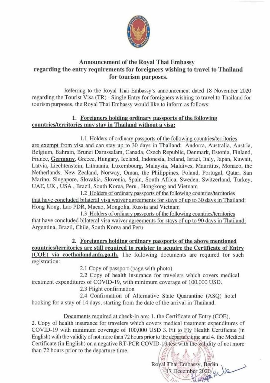 royal-thai-embassy-announcement