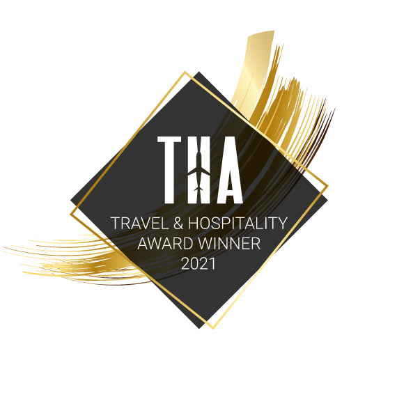 Royal Vacation Thailand Travel and Hospitality award