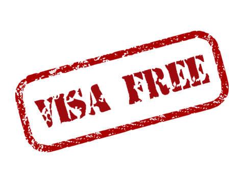 visa-exemption-scheme-thailand