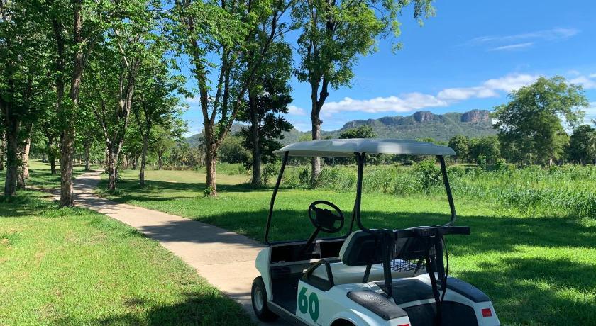 Mida-golf-quarantine-package-1