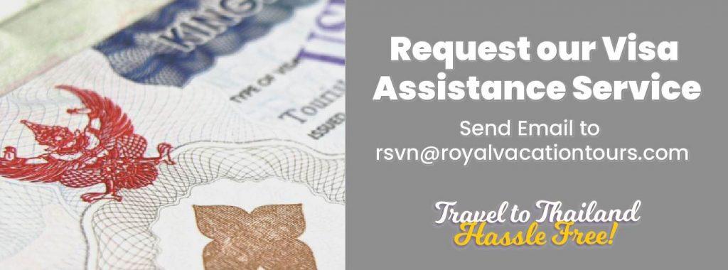 visa-assistance Pop up