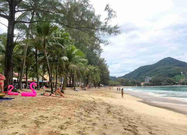 Phuket-kamala