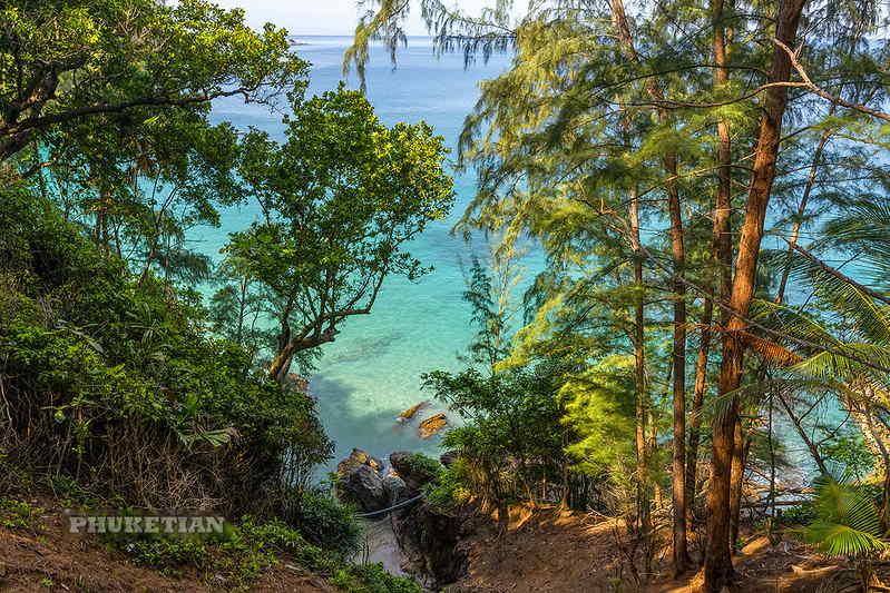 Phuket Kamala Beach