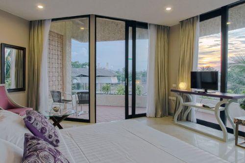 hotel-tropicana-pattaya-premier-main-wing4 (1)