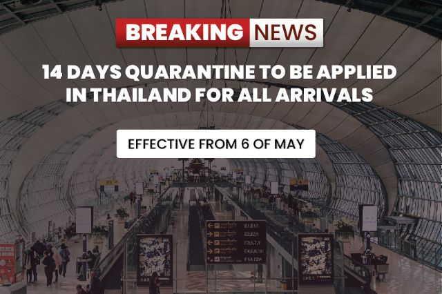 New-quarantine-6-may